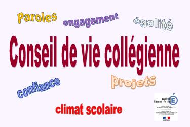 http://www.college-laennec-pont-labbe.ac-rennes.fr/sites/college-laennec-pont-labbe.ac-rennes.fr/local/cache-vignettes/L375xH250/logo-cvc_02j92f7-b9004.jpg